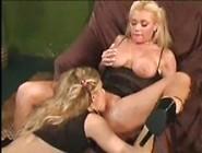 porno-polizala-podruzhki