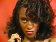 Black movie nude