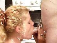 video-seks-vzbitie-slivki
