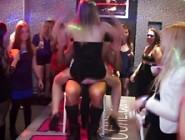 Порно вечеринки нарезка 95