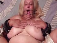 porno-video-s-shikarnoy-krasavitsey