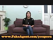 Teen porn sex videos
