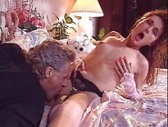 porno-video-dom-2-za-kadrom