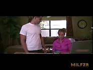 Мама учт сына заниматься сексом видео Вашем