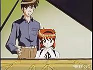 the pianist hentai