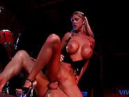 porno-video-rok