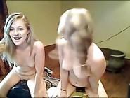 sidela-v-chate-porno