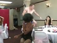 Порно вечеринки нарезка 61