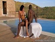 smotret-erotiku-afriki