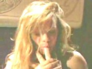 videos sex Amber newman