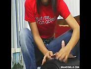 Japanese teen days ago