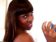 Denise richards girl on girl nude