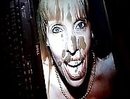Carol cox bukkake