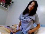 Lindsay marie porn