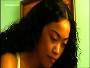 Black Womens Sex Videos