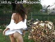 roliki-s-russkimi-zhenshinami-porno