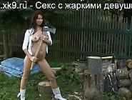 lesbi-proza-stihi