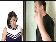 Видеоролики она ему дрочит ссылку